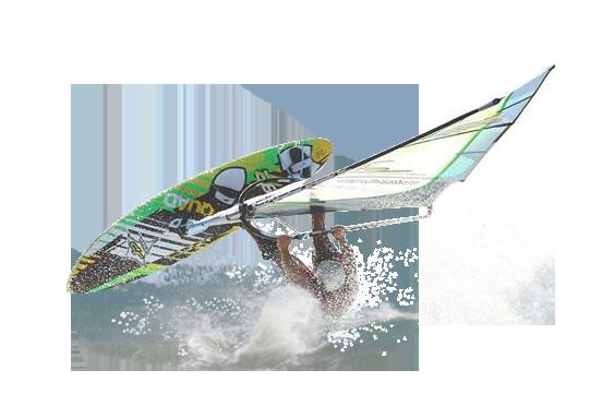 Surf 1 1